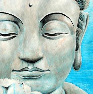 blue-buddha-jose-miguel-barrionuevo