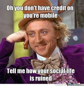 mobile-sorry-if-bad-grammar_o_937722